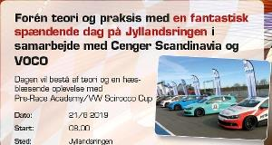 /Files/Images/Tilbudskataloger/Teaser Jyllandsringen 2019.jpg